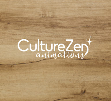 Culture zen